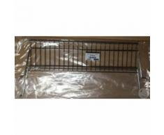 GRILLE MIJOTAGE BARBECUE 2 SERIE CAMPINGAZ 5010002300