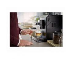 Philips 3000 series HD8829 - Machine à café automatique - 15 bar - noir
