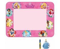 Tomy Tapis Aquadoodle Disney Princesses