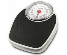 Pèse-Personne Mécanique 150kg 500g Noir Sa191whkr