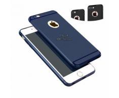 """Ebuy® Pour Iphone6/6s 4.7"""" Ultra-Mince Matte Doux Coque De Téléphone Souple Tpu Silicone Anti-Rayures Anti-Empreintes Digitales Antichoc Couverture Protecteur De Téléphone Bleu (Abc-Store)"""