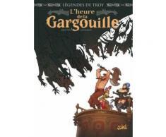 L'heure De La Gargouille