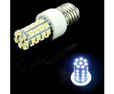 E27-SMD5050 36 LEDs LED Spot Light Bulb Lamp Cool White Light 200-240V 6W