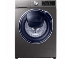 Lave-Linge Frontal 60cm 9kg 1400t A+++ Gris Ww90m645opxef Quick Drive