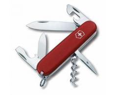 Couteau Suisse Victorinox Spartan Ecoline