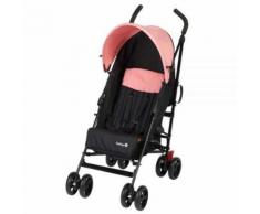 Poussette Canne Multiposition Slim Pop Pink Safety First