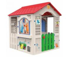 Chicos Maisonnette Enfant Country Cottage