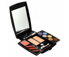 Coffret Cadeau Coffret Maquillage Palette De Maquillage Fashion - 18pcs