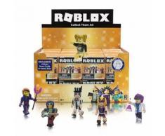 Roblox Celebrity Store Figurine Assortiment ¿ Série 1