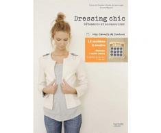 Dressing Chic - Vêtements Et Accessoires