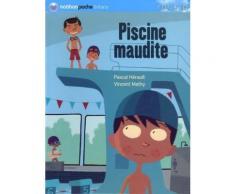 Piscine Maudite