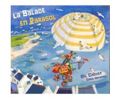 La Balade En Parasol