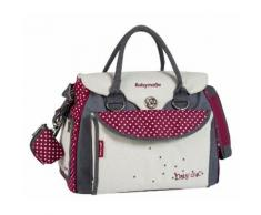 Babymoov Sac À Langer Baby Style Chic