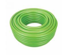 Tuyau d'arrosage PVC renforcé 30 m / TLS868622