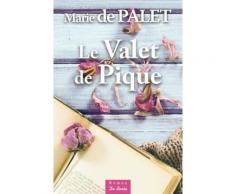 Le Valet De Pique