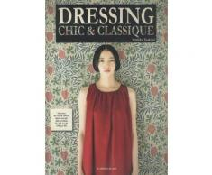 Dressing Chic Et Classique
