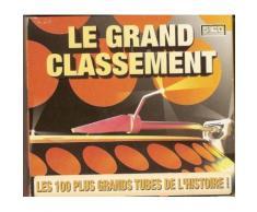 Le Grand Classement