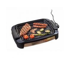 Siméo GTA440 - Barbecue gril -électrique - 1200 cm ²