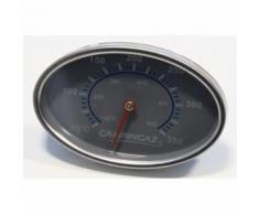 Thermometre 1-2-3-4 Series C-Line Genesco Barbecue Campingaz 5010002634