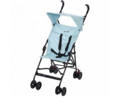Safety 1st Poussette Canne Peps + Canopy - Blue Moon