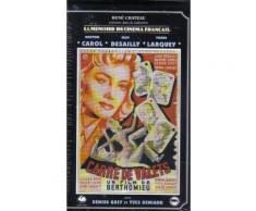 Carre De Valet [1947]