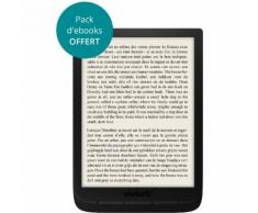 Liseuse e-book TEA Vivlio InkPad 3