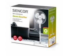 Sencor 4044WH Ventilateur sur pied 40 cm
