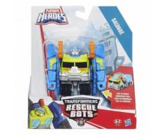 Hasbro Transformers - Assortiment Rescue Bots 12,5 Cm