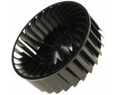 Turbine de ventilation Sèche-linge (481010425277 BAUKNECHT KITCHENAID LADEN WHIRLPOOL IGNIS)