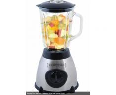Blender Mixer With Grinder 500w
