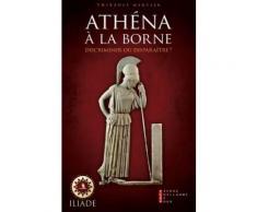 Athéna À La Borne - Discriminer Ou Disparaître ?