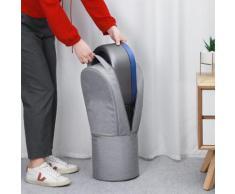Sac de transport Cover Case portable pour Dyson AM10 hygiénique Mist humidificateur d'air