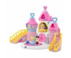 Chicco Disney Baby - Château Magique Des Princesses