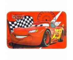 Tapis Cars Disney Pour Enfant 50 X 80 Cm - 40653