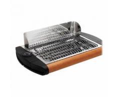 Lagrange Grill Concept de table - Barbecue gril -électrique - 1120 cm ²