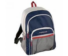 Campingaz Backpack Sac À Dos Isotherme Bleu Foncé 14 L