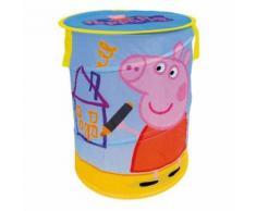 Peppa Pig Sac A Linge