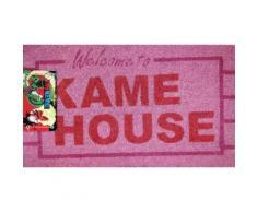 DRAGON BALL - Paillasson - Kame House