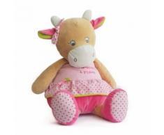 Baby Nat Range Pyjama Coquillette La Vache