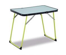 Solenny 50001001175281 Durolac Table pour enfant 60 x 40 cm