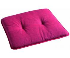 Best 05041361 Coussin dassise 43 x 43 x 5 cm