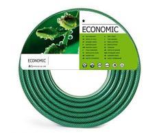 Cellfast Tuyau darrosage Economic 15 m 1/2 pour Jardin