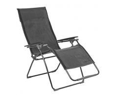 Lafuma Serviette pour fauteuil relax, 100% coton