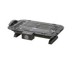 Gdo Solution Gdo073 Barbecue électrique