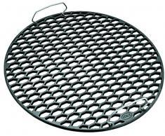 Rösle Grille en Fonte RS Ø 50 cm Barbecue