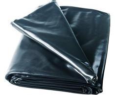 Certikin International Ltd Heissner TF176–00 Revêtement en PVC pour étang 4 x 5 m