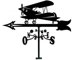 Imex-El Zorro 11078 Girouette Toit Avion 900 mm
