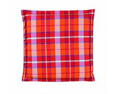 Best 90446424 2 x STS Coussin dassise 46 x 46 x 5 cm, d.1364