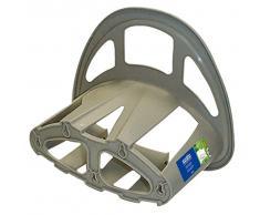 AQUA CONTROL C2090 – Support Robuste pour Tuyau de Jardin. Supporte Un Poids Maximal de 15 kg. -