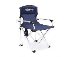Fauteuils camping Relaxdays » Acheter en ligne sur Livingo